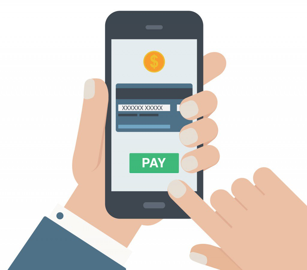 Payment Gateway for Pakistan